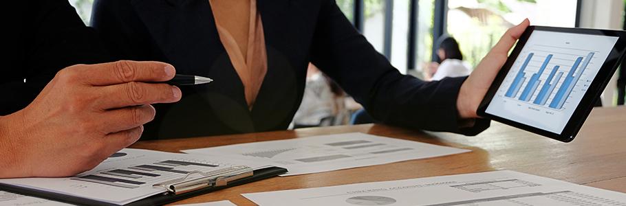 La responsabilité civile des professionnels du droit