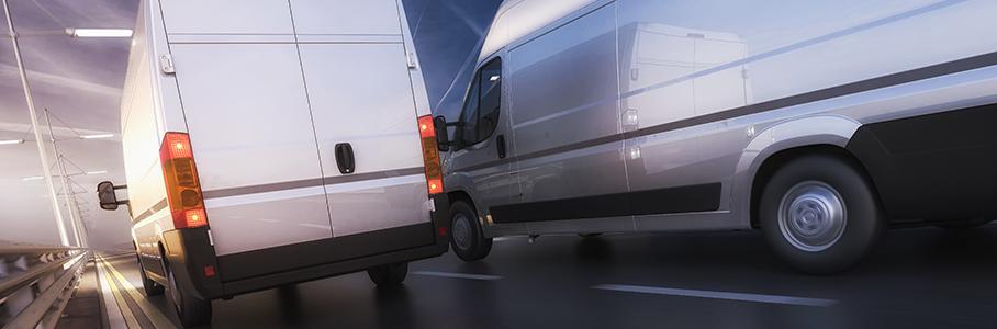 Petit utilitaire ou camion… Des véhicules adaptés à vos besoins