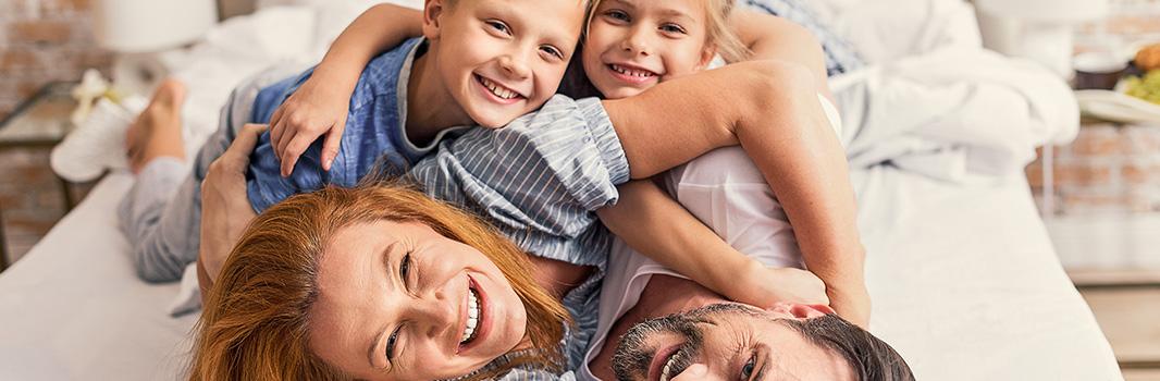 L'obligation d'entretien et la pension alimentaire