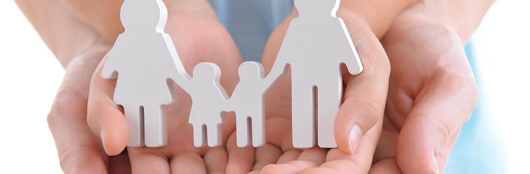 Avocat en droit de la famille à Charleroi – Maître Francis Germeau