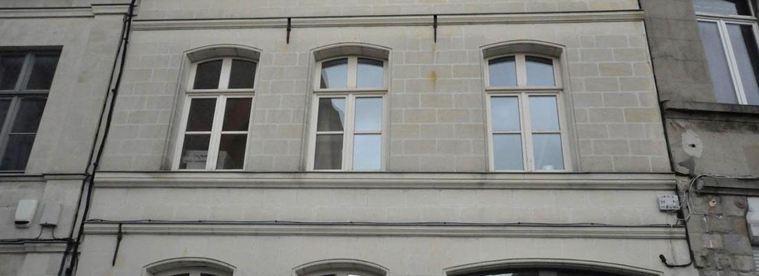Estimation immobilière à Bousies — Agence immobilière