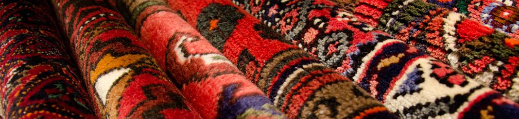 Les valeurs de votre entreprise de restauration de tapis à Paris