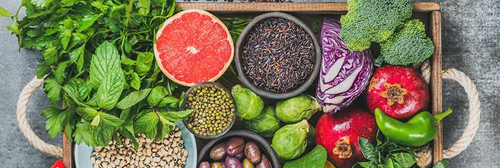 Aloesia, conseils en naturopathie, aromathérapie et nutrition
