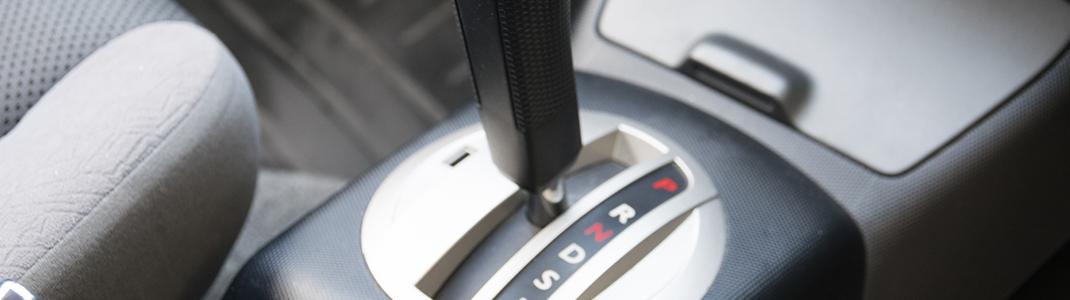 La formation au permis auto boîte automatique