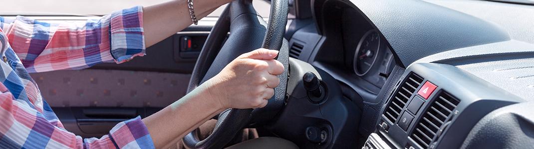 Les permis et formation à la conduite