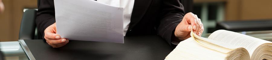 Avocat en droit du travail à Paris 17 - contrat du travail Paris
