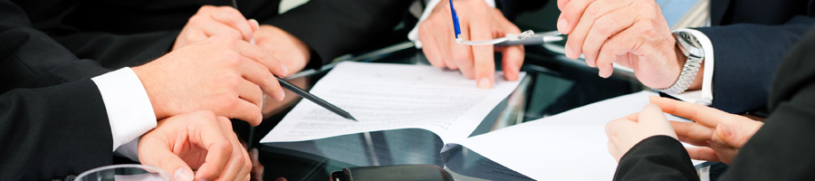 avocat contrat de travail paris