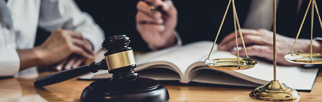 avocat licenciement paris