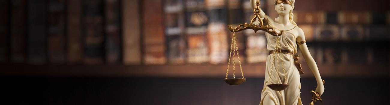 Les infractions pénales au Code pénal