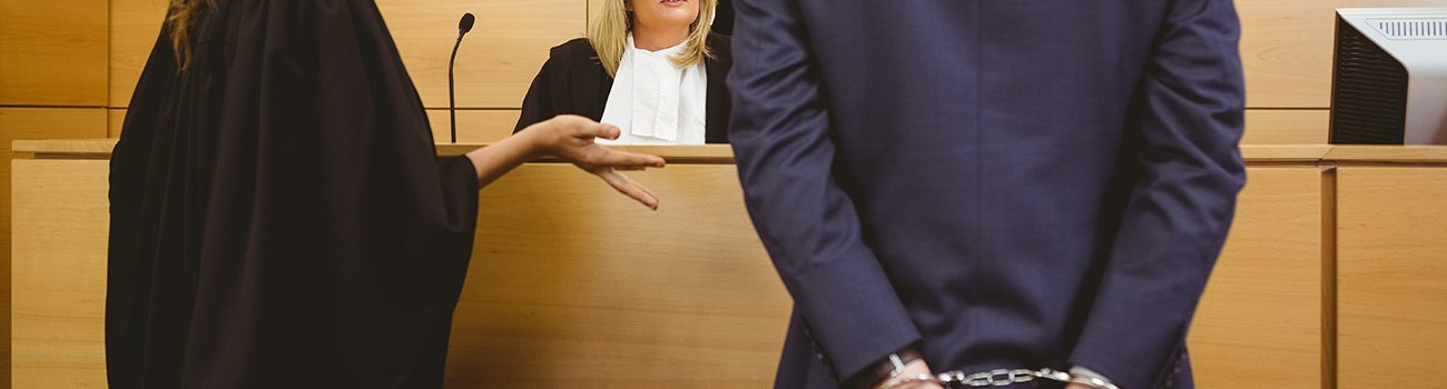 La procédure pénale pour la victime