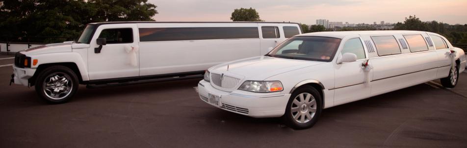 Transferts limousine
