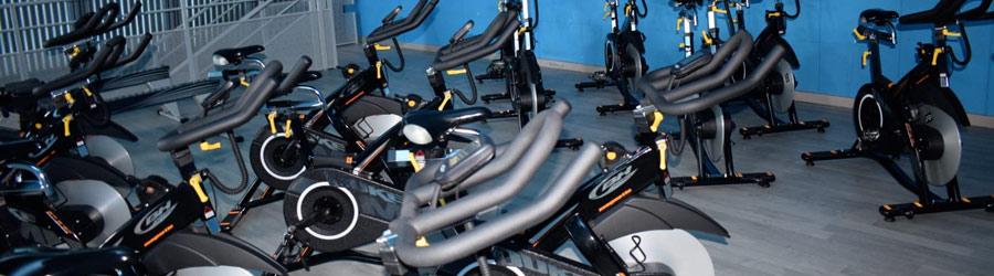 >Les activités fitness proposées avec nos coachs sportifs