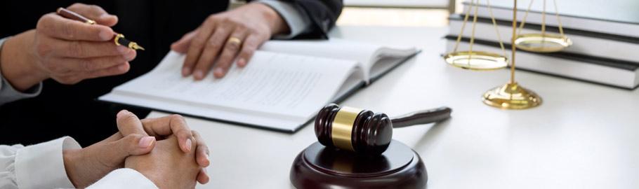 Le mineur prévenu ou victime d'infraction pénale