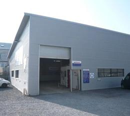 Centre-controle-technique-Hautmont