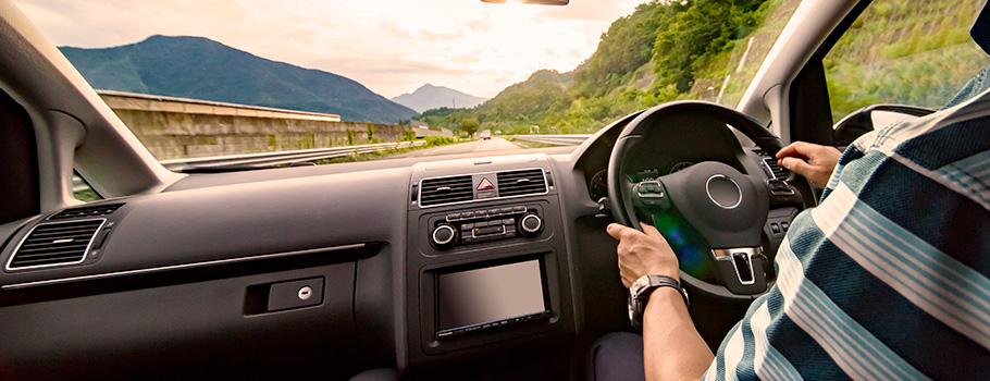 Perfectionnement à la conduite à Ingersheim – Auto-école Thoma