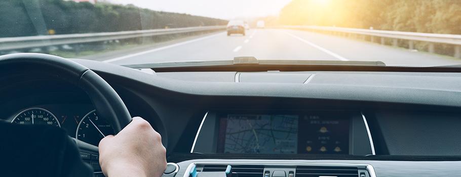 Le perfectionnement à la conduite et heures de supplémentaires
