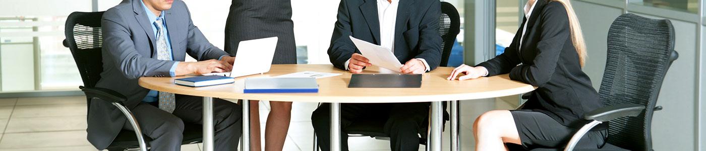 L'embauche et le contrat de travail