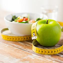 L'hypnose et la perte de poids