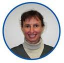 Dr Sophie BALTEAU
