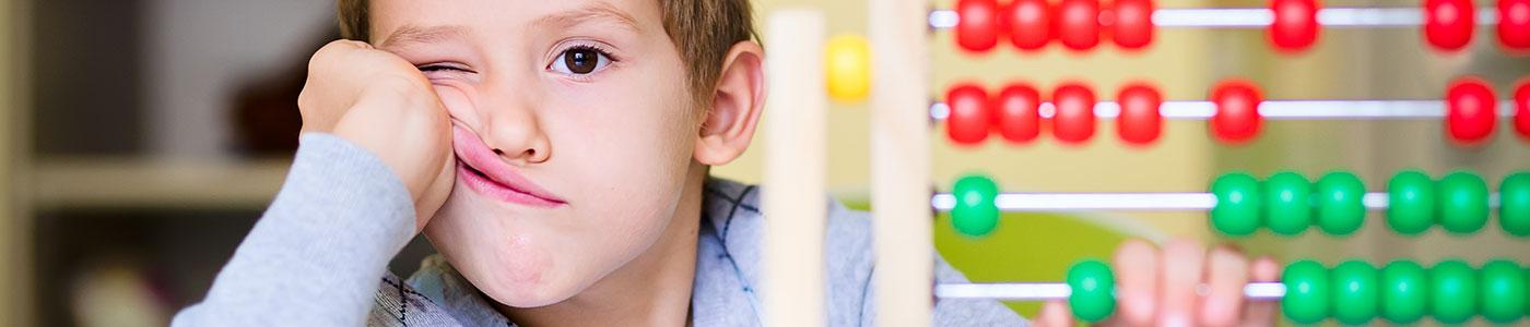 ostéopathe pour enfant en Essonne