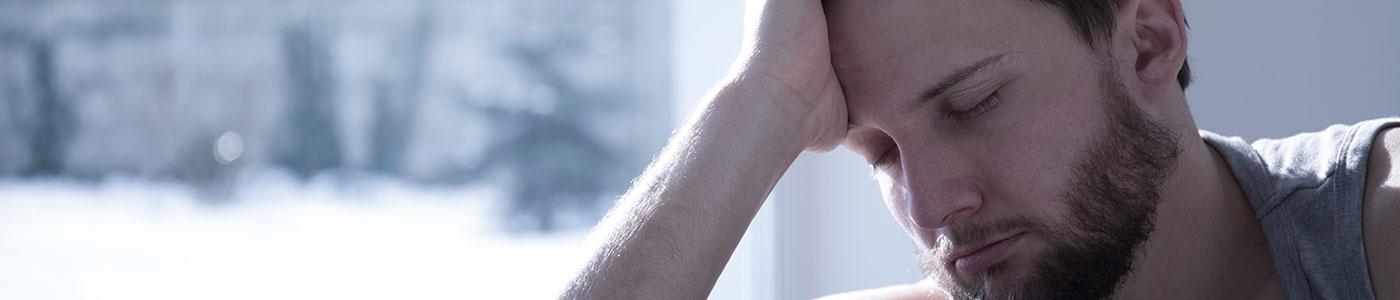 Ostéopathe pour adulte et senior en Essonne