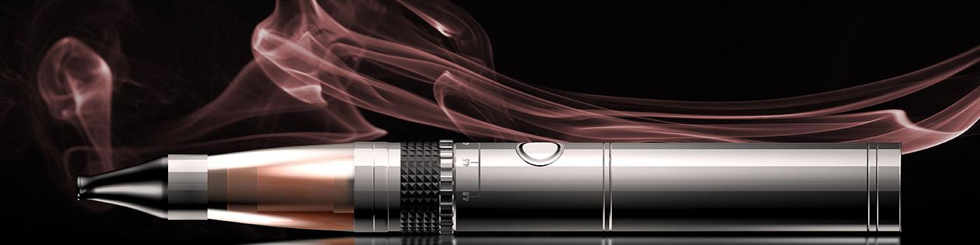E-cigarette – Magasin de cigarette électronique HappeSmoke