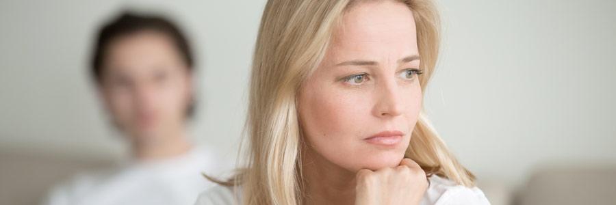 Troubles émotionnels – Praticien magnétiseur à Douai