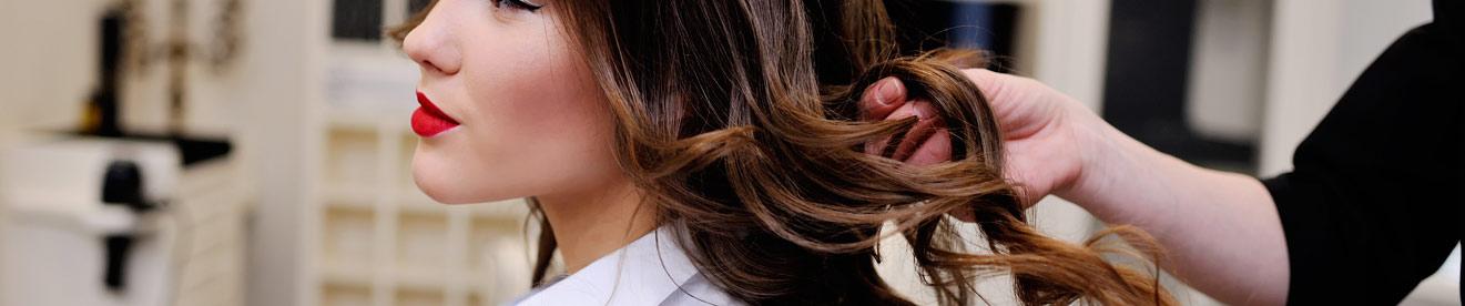 Coiffeur pour femmes – salon de coiffure à Pontault-Combault