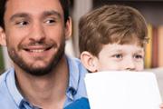 L'ENFANT ET L'ADO : DEROULEMENT DE LA SEANCE