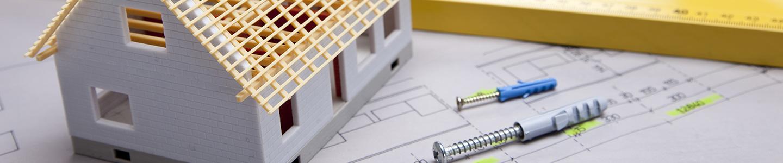Avocat en droit de la construction à Lambersart (Barreau de Lille)
