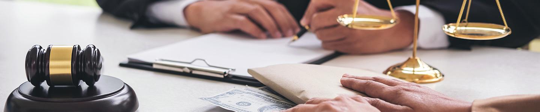 La rédaction du bail commercial et professionnel
