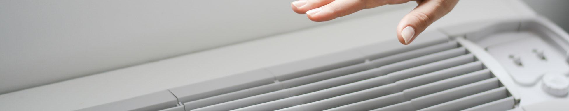 Entreprise de climatisation à Marseille