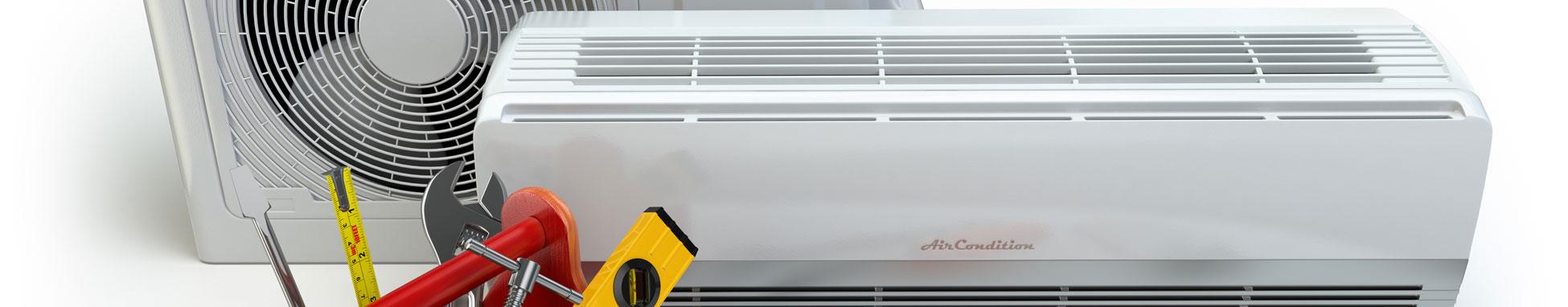 Distributeur en climatisation agrée Samsung