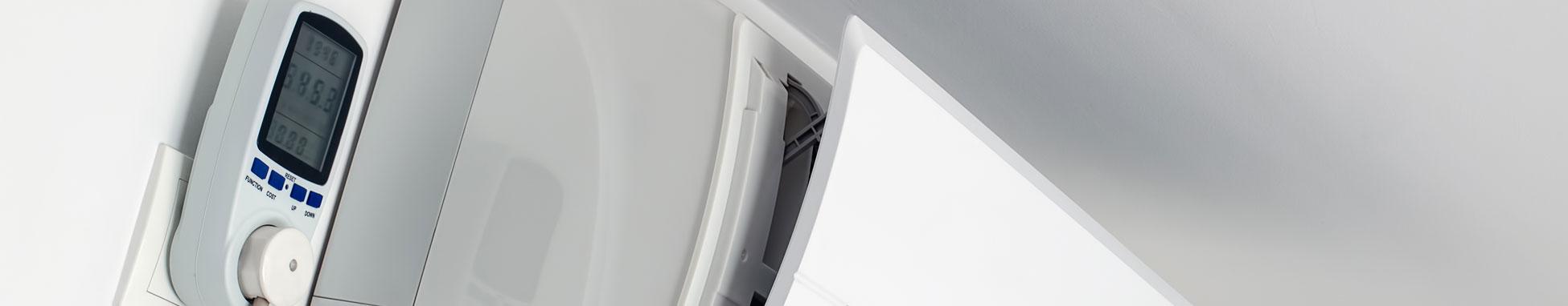Vente de climatiseur toutes marques