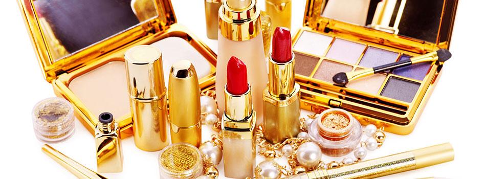Les produits capillaires et beauté à Paris – New tendances         beauty