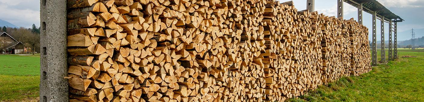 Vente de bois de chauffage à Sélestat (67)