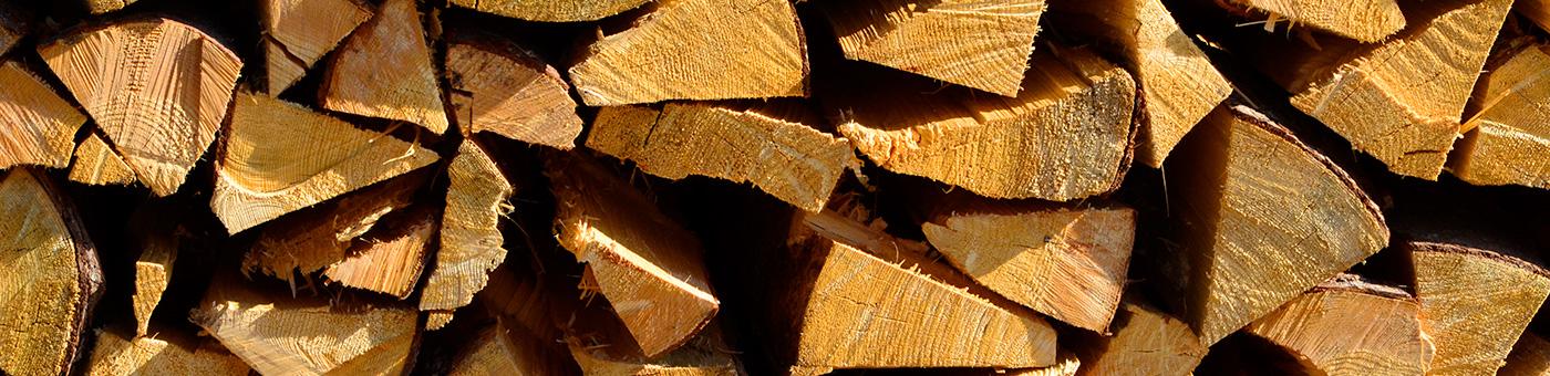 Vente de bois de chauffage à Strasbourg (67) - SAS Bois de Chauffage