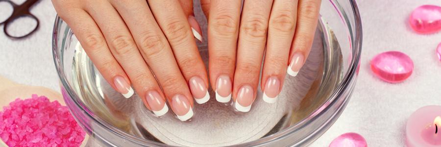 De la beauté des mains à la beauté des ongles