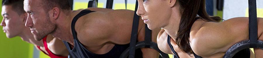 Activité Body Élastique