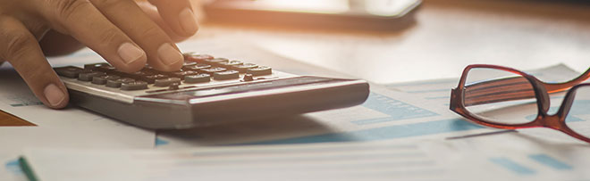 L'assistance au contrôle fiscal