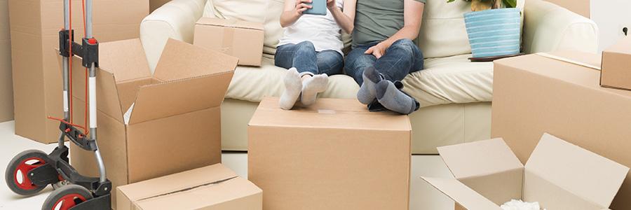 Garde-meubles et box de stockage à Lançon-Provence (PACA)