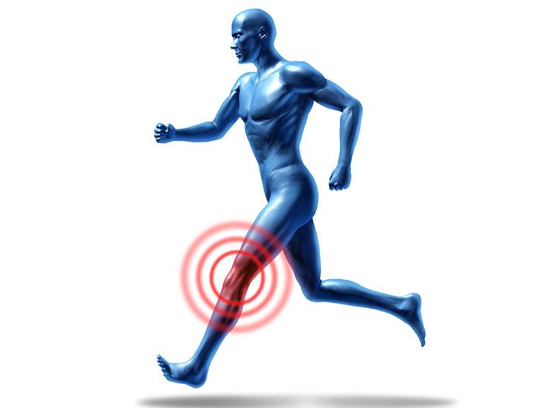 Ostéopathe Événements sportifs