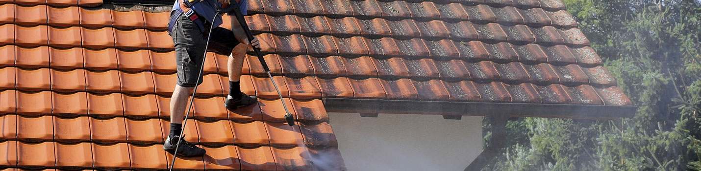 Travaux de toiture à Montesson - SWA Couvreur