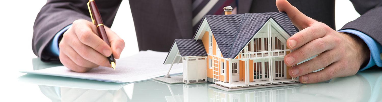 Prêt immobilier – Courtier en crédits à Saint-Denis / Paris