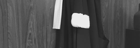 manteau d'avoca