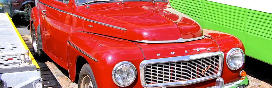 Vente de véhicule d'occasion - Garage automobile à Fleurus