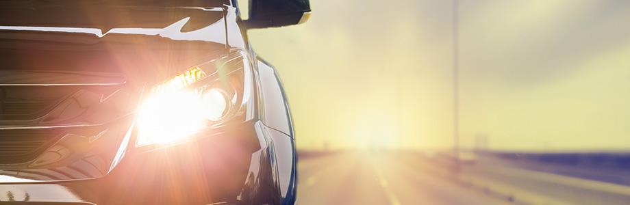 Les services d'entretien et de réparation automobile
