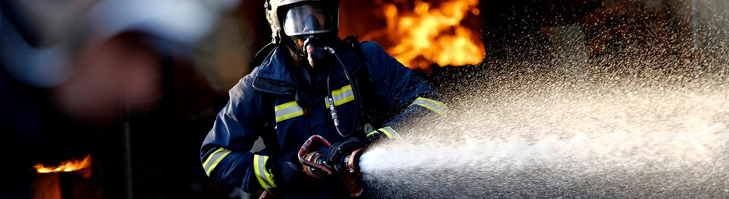 Société de Sécurité Incendie et Accessibilité à Villers-Pol