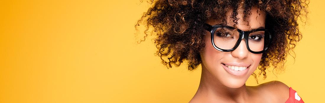 Coiffure et coupe de cheveux à Paris – Coiffeur afro et antillais