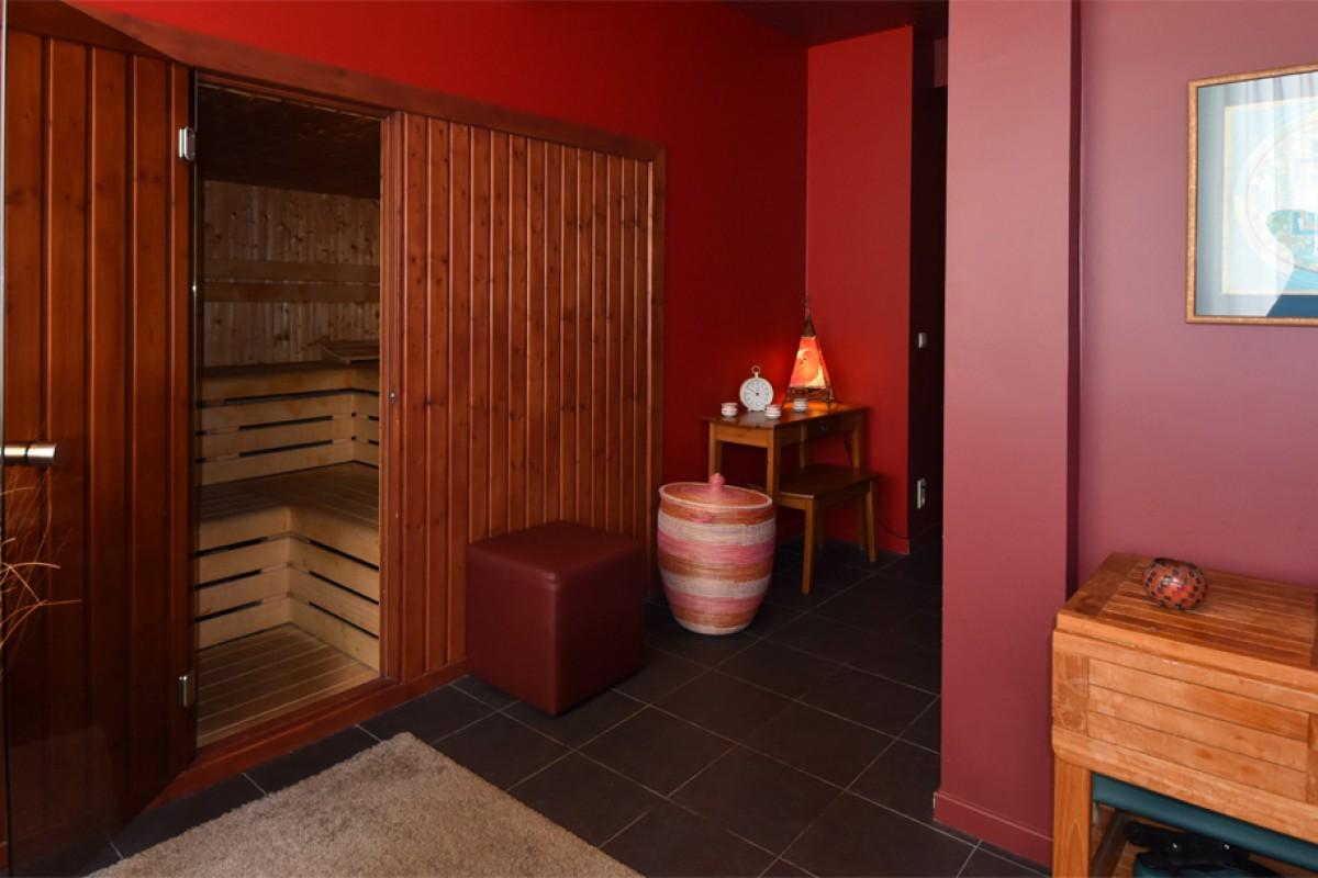 Centre de bien-être à Waterloo - Massage, yoga, thérapie et cuisine